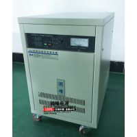 台湾宝应智慧型超级稳压器PS-320Y三相稳压器20kva 直流稳压电源 220v稳压器
