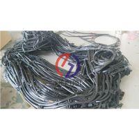 供应邯郸阿法拉伐TL10-PFG板式冷却器密封条