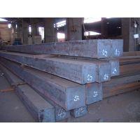 10Ni3MnCuAl不锈钢