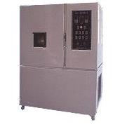 温湿度检定箱价格 JYWD-WXJL