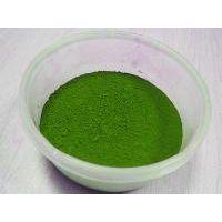 食品级栀子绿色素生产厂家