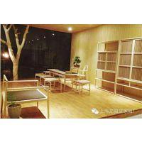 经典爆款低价(在线咨询)、家具、实木家具床定做