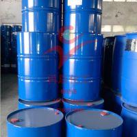 广州大量批发 高品质石油磺酸钡 T-701防锈剂 液体T701