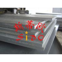 供应零售批量80CrV2合金工具钢,模具钢