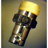供应金刚石电离辐射探测器(定制)