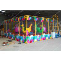 玉鑫游乐设备厂(在线咨询)_游乐场设备_儿童游乐场设备价格