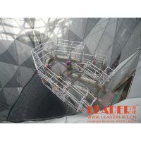 铝合金脚手架配件|北京铝合金脚手架|艺达机械