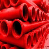耐磨泵管、孟村琒辉建筑机械管件厂(图)、耐磨泵管厂家