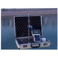 青岛路博厂家直销水质快速分析仪 LB-JCM2便携式流速、流量测定仪
