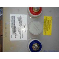 时高STECO蓄电池FC12-38代理