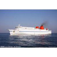 武汉海运公司国际海运公司国际快递空运公司比较大的国际海运公司推荐上海亚东国际货运