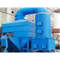 BLS-118L湿式脱硫除尘器 BLS-118L湿式脱硫除尘器投资费用