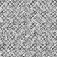 定制 不锈钢压花装饰板 各种压花板 耐氧化 耐腐蚀