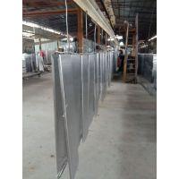 室内装饰铝扣板吊顶 专业铝天花厂家 600*1200冲孔铝扣板