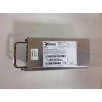 HP 410644-001 ESL-712E 电源 YM-2281A