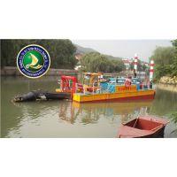 内河疏浚绞吸船(在线咨询),绞吸船,◆绞吸船清淤船◆