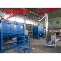 杭州饲料卧式搅拌机专业生产