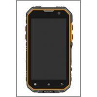 京晶防爆照相手机 型号:Ex-SP02
