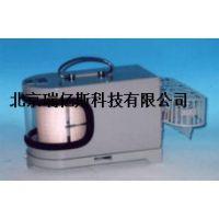 生产销售双金属温度计价格RYS733913型温度计操作原理