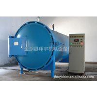 大量供应节能环保电加热定型蒸箱