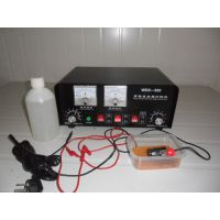 供应WDS-850 标牌腐蚀机