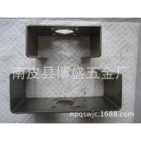 博盛承接各种不锈钢冲压件加工 金属拉伸件加工 汽车配件加工