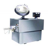PGL-B型喷雾干燥制粒机、互帮干燥供应(图)、干法棍压制粒机