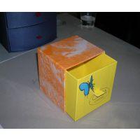 纸盒|彩盒|纸袋|礼品盒|抽屉盒|精装盒|书型盒|包装盒|卡纸盒|展示盒|坑纸盒|手提袋|天地盖盒