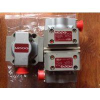 原装进口穆格 G761-3001