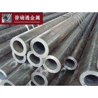 厂家现货DZ40地质管 DZ40无缝钢管 37Mn5无缝钢管 库存直销