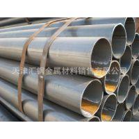外径159mm壁厚4.5mm直缝焊管 包运费  含税价格