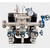 HKW型无负压供水设备