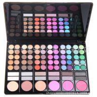 78色眼影2# 速卖通ebay,亚马逊爆款厂家直销,彩妆眼影批发P78#2