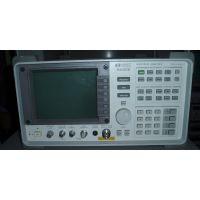 HP8560A=HP8560E