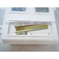 图文-玻璃钢电表箱smc电表箱-模压【厂家直销 量大从优】