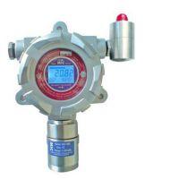 MIC-500-CxHy-A碳氢化合物变送器/固定式碳氢化合物检测仪