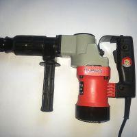 大功率两功能冲击钻 工业级电锤电镐两用 电钻电锤家用/工业电转
