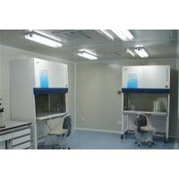 海淀区微生物实验室装修,无菌实验室装修就找15011558079