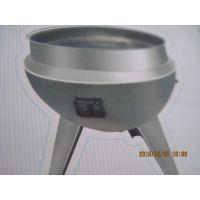 供应博润恒厨房设备BRH-200C全钢燃气可倾汤锅