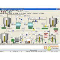 威海DCS系统工业自动化软件开发编程