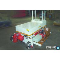 北京汉达森专业代理销售德国原装进口PRO-HUB升降平台、运输机等 100%品质保证
