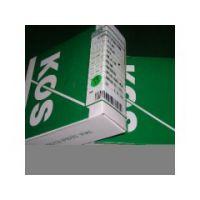 广东承恩现货KOS,kis韩国象牌琴钢线。规格齐全,品质保证。货到付款