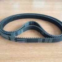 厂家专业代理供应各种型号德国马牌 橡胶同步带 传动带