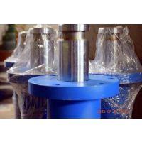 清溪圆型液压缸 ROB125*410-FA东莞油缸 油缸厂家现货销售