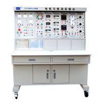xt34785电机与拖动实验装置