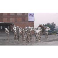 本公司制作名人雕塑、动物雕塑、栏板、浮雕、喷泉、校园雕塑,小区雕塑,城市雕