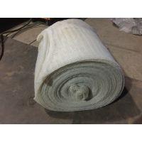 高效气液过滤PP丝网孔径3-5mm 耐酸碱腐蚀 40-50cm宽 安平上善批发