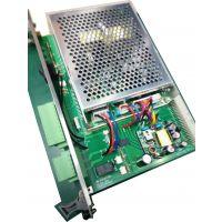许继WBH-812电源插件 许继WBH-812CPU插件 许继WBH-812液晶面板