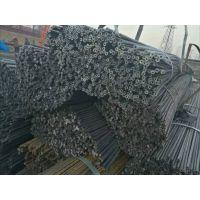 现货销售河北小口径薄壁吹氧管¥%小口径吹氧焊管……%Q235定尺焊管厂家15006370822
