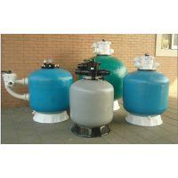 无锡游泳馆水循环设备公司 游泳池臭氧消毒设备